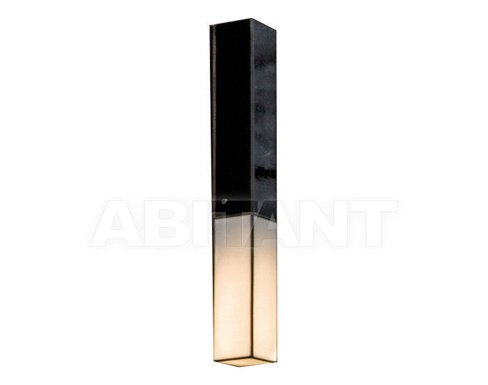 Купить Светильник Arturo Alvarez  Emotional Light EXSO06