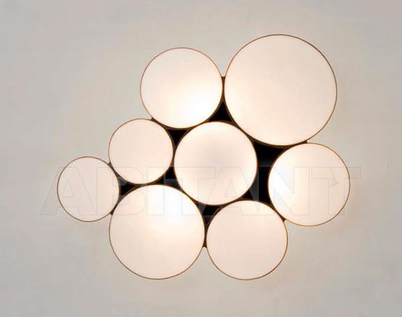 Купить Светильник настенный Arturo Alvarez  Emotional Light GL06
