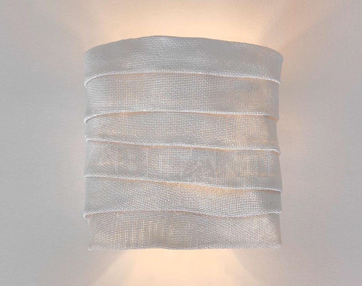 Купить Светильник настенный Arturo Alvarez  Emotional Light KL06