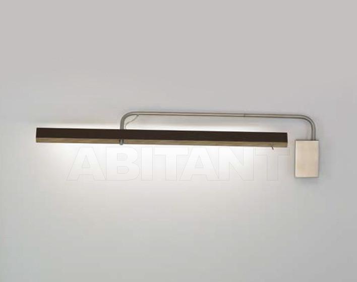 Купить Светильник настенный Arturo Alvarez  Emotional Light LE06