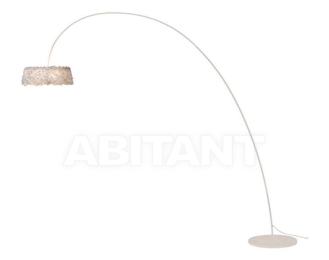 Купить Торшер Arturo Alvarez  Emotional Light MI03