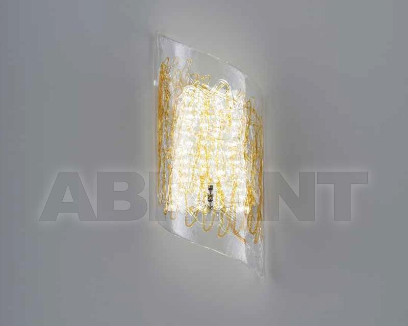 Купить Светильник настенный La Murrina 2013 ALDEBARAN - A LED