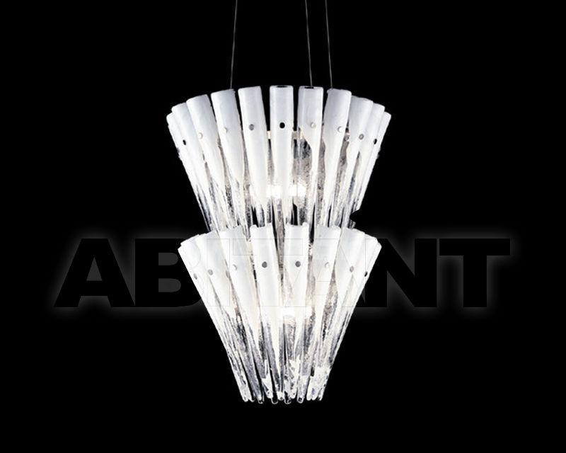 Купить Светильник La Murrina Conteporanero APACHE - S DOPPIO