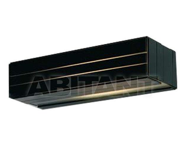 Купить Светильник настенный Arturo Alvarez  Emotional Light NO06P
