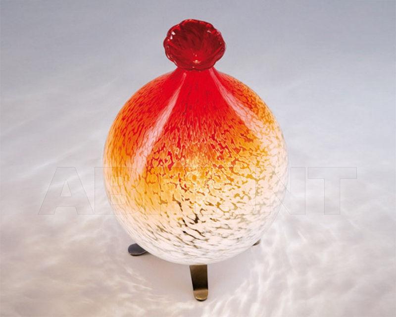 Купить Лампа настольная La Murrina Conteporanero BALLOONS P