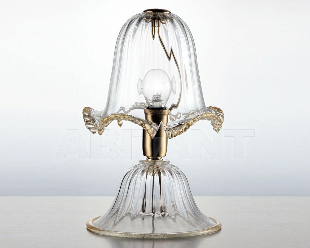 Купить Лампа настольная La Murrina Selected Collection BEETHOVEN - P/1