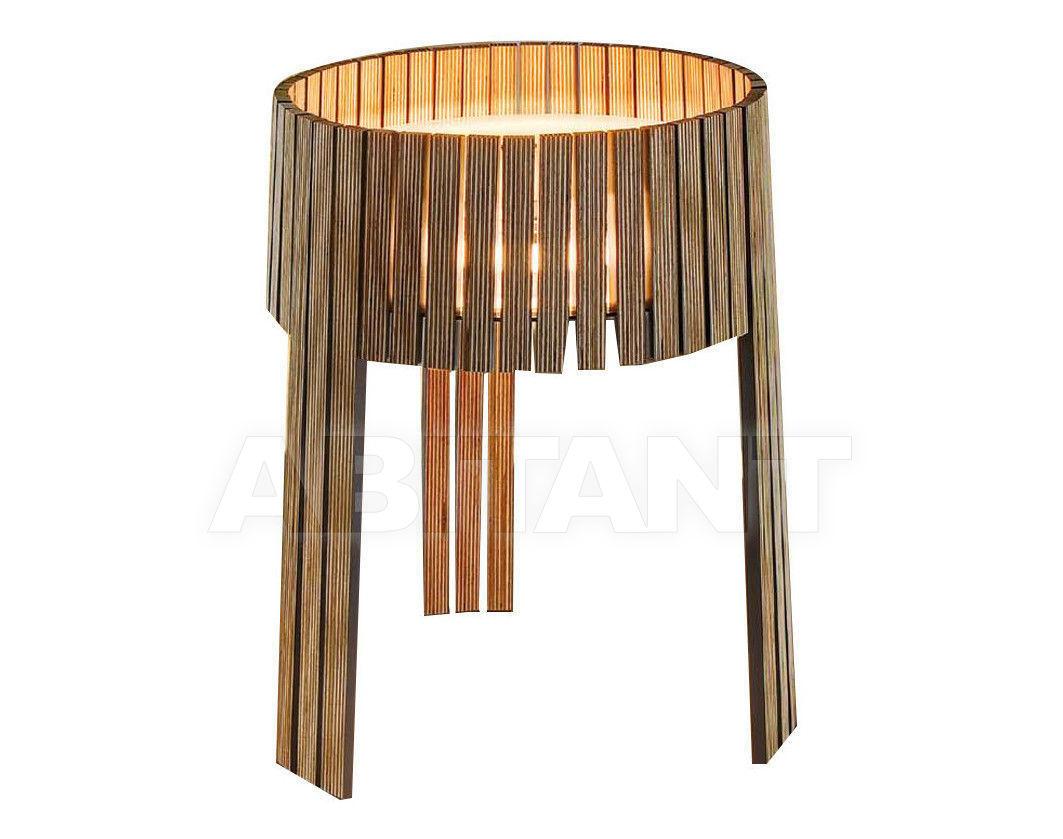 Купить Лампа настольная Arturo Alvarez  Emotional Light SH02