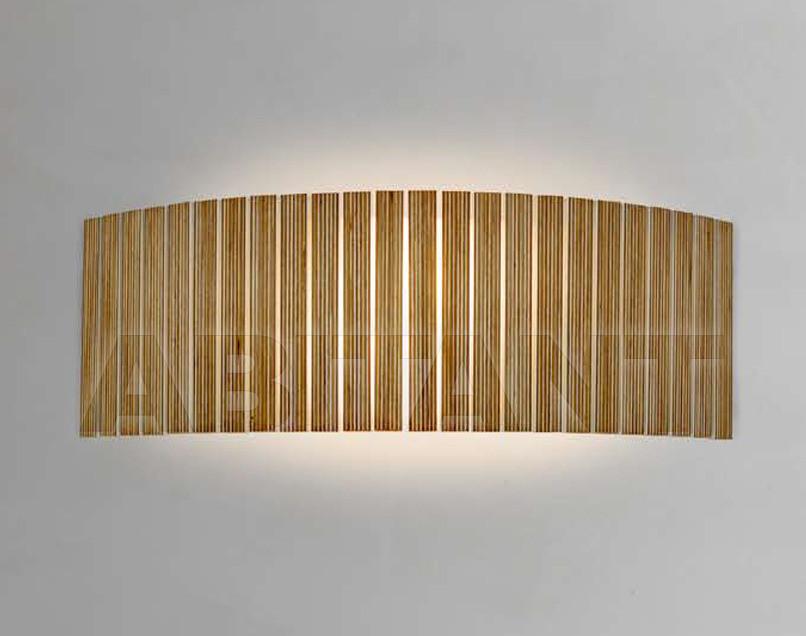 Купить Светильник настенный Arturo Alvarez  Emotional Light SH06
