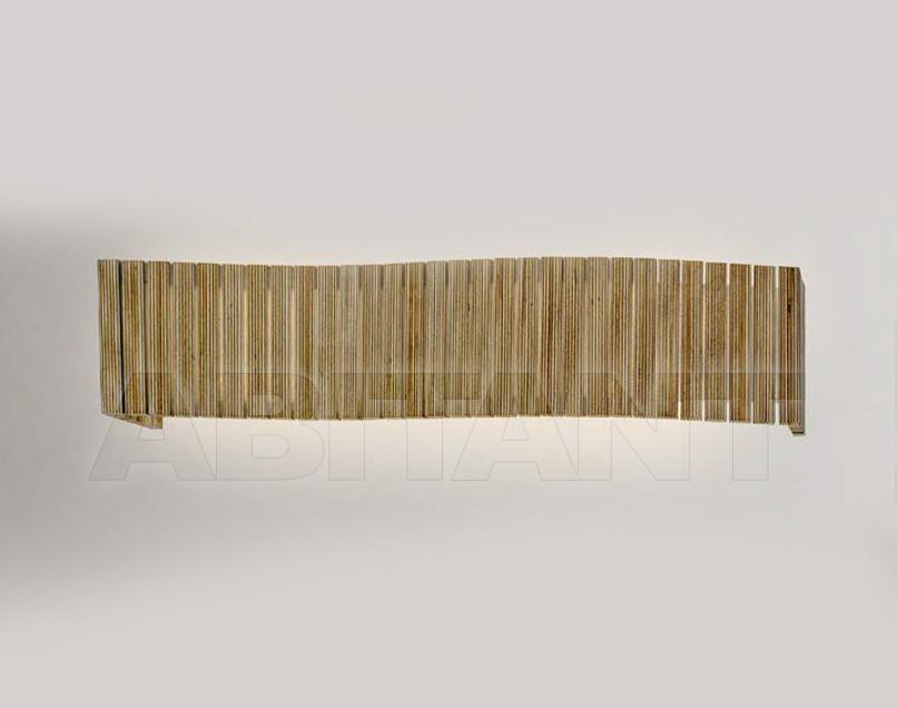 Купить Светильник настенный Arturo Alvarez  Emotional Light UX06
