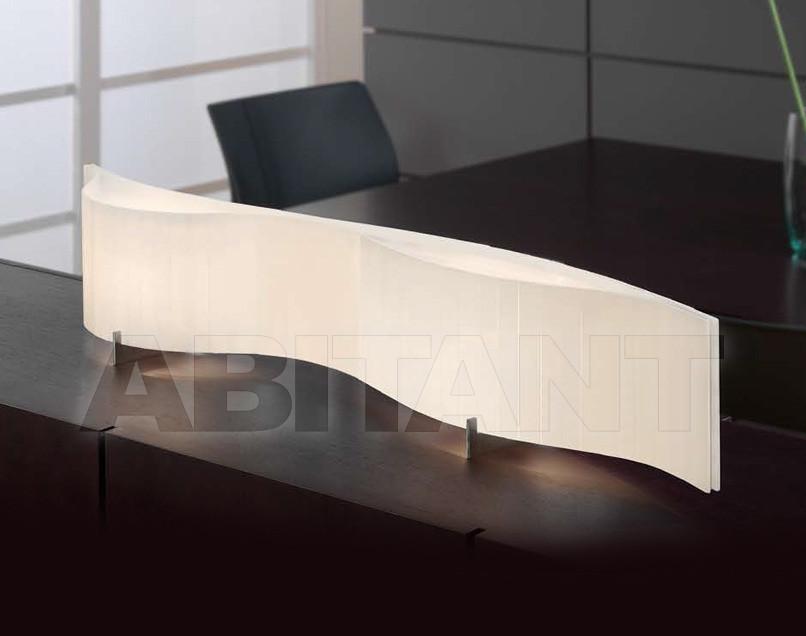 Купить Лампа настольная Arturo Alvarez  Emotional Light VN02