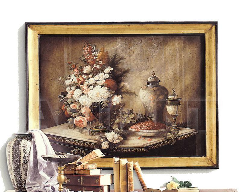 Купить Картина Antenoritalia Rita Simonetto NO 79