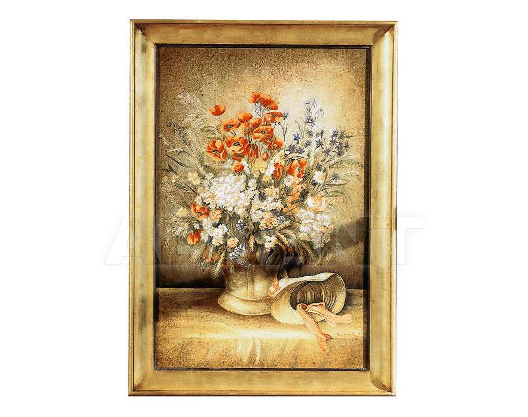 Купить Картина Antenoritalia Rita Simonetto NO 874
