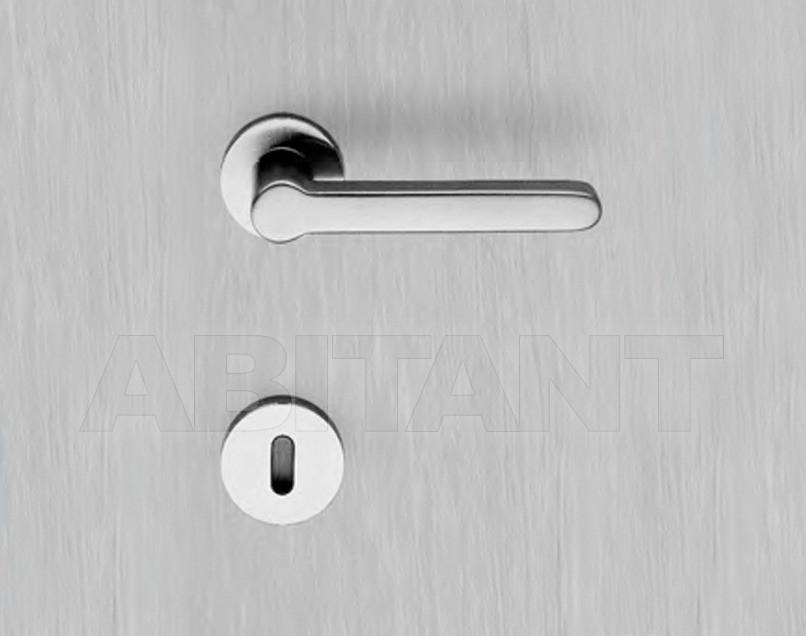 Купить Дверная ручка Olivari Maniglie M197RB8