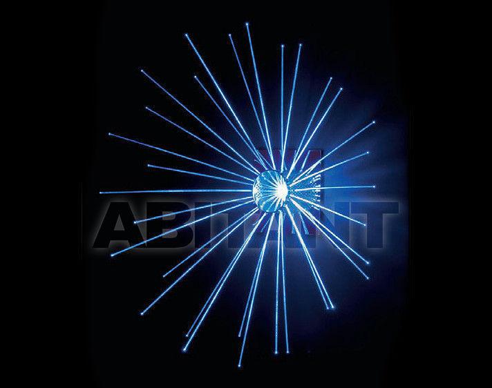 Купить Светильник настенный Brumberg Light 20xiii 9885B