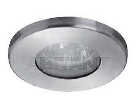 Купить Светильник точечный Brumberg Light 20xiii 2225.42