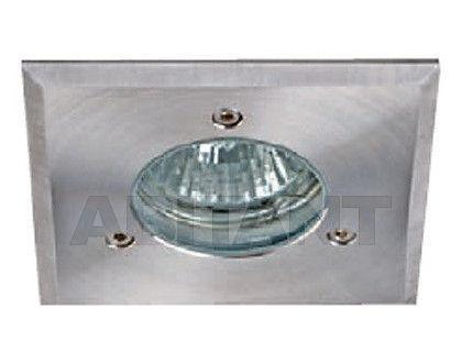 Купить Светильник точечный Brumberg Light 20xiii 2311.22