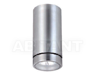 Купить Светильник точечный Brumberg Light 20xiii 2316.22