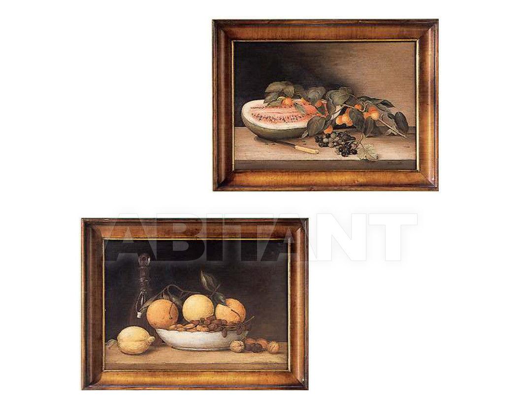 Купить Картина Antenoritalia Rita Simonetto NV 824 S2