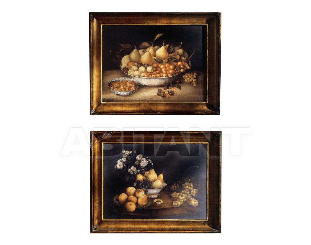 Купить Картина Antenoritalia Rita Simonetto NV 851 S2