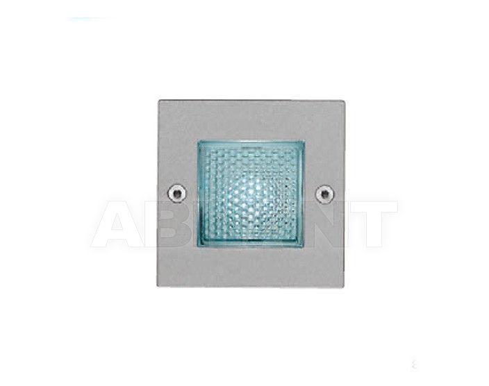 Купить Светильник точечный Brumberg Light 20xiii P3622B