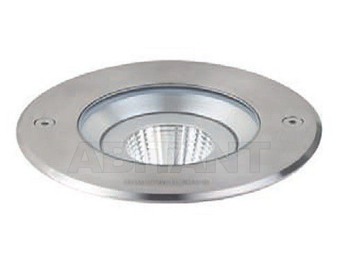 Купить Светильник точечный Brumberg Light 20xiii 14005223