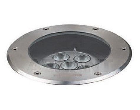 Купить Светильник точечный Brumberg Light 20xiii 14007223