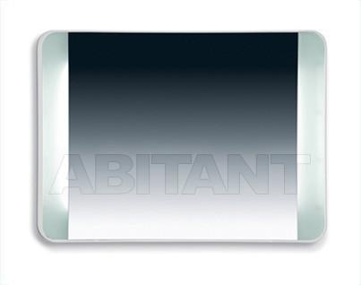 Купить Зеркало Valli Arredobagno Living Bathroom New Vision K 8075