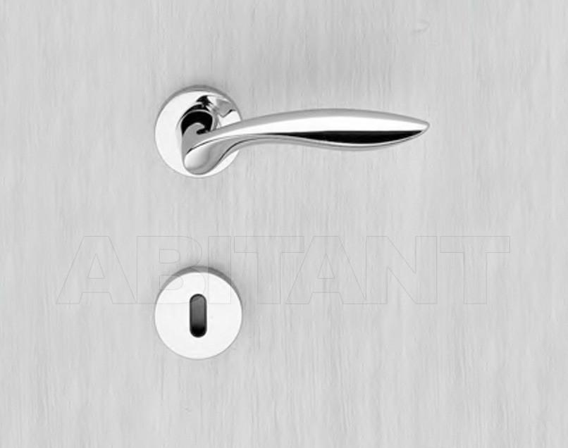 Купить Дверная ручка Olivari Maniglie M175RB8
