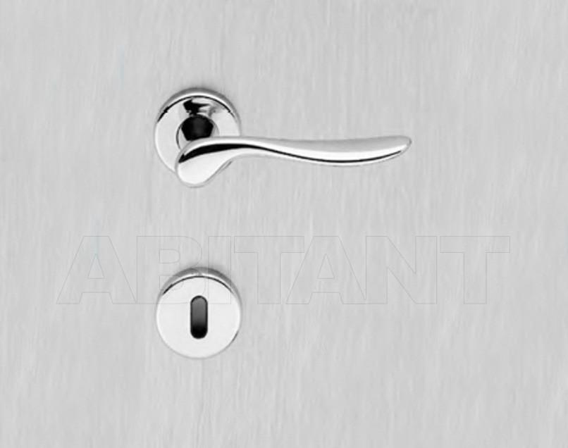 Купить Дверная ручка Olivari Maniglie M170RB8