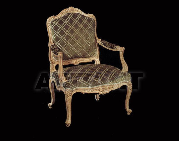 Купить Кресло Anselmo Bonora 2010 1491  Poltrona/Armchair