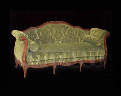 Купить Диван Anselmo Bonora 2010 1527  Sofa 3 posti/Three seater sofa