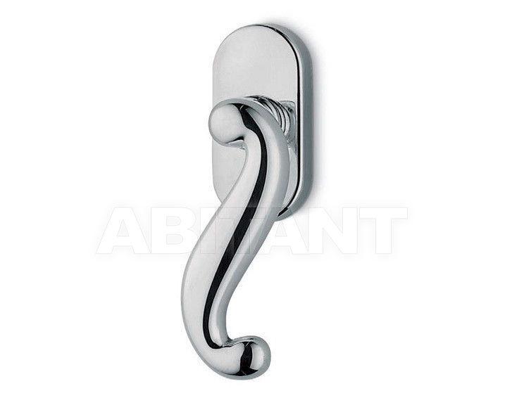 Купить Дверная ручка Colombo Design Maniglie kse12 dk/sm