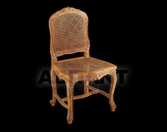 Купить Стул Anselmo Bonora 2010 1756  Sedia incannata/Caned chair