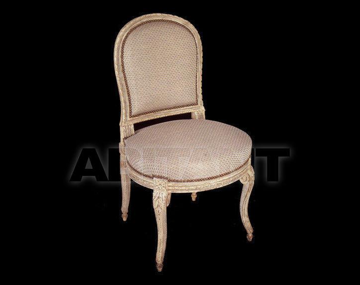 Купить Стул Anselmo Bonora 2010 1817  Sedia/Chair