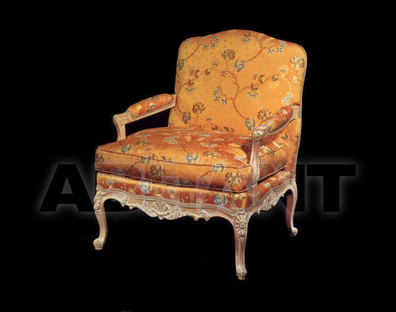 Купить Кресло Anselmo Bonora 2010 1823