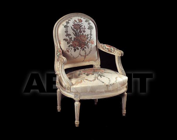 Купить Кресло Anselmo Bonora 2010 1830