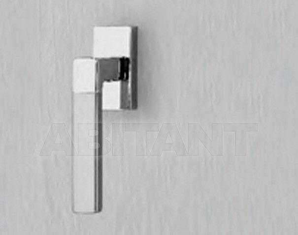 Купить Дверная ручка Olivari Maniglie K203
