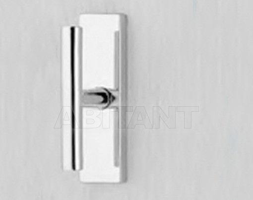 Купить Дверная ручка Olivari Maniglie C128