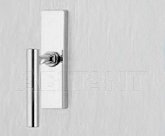 Купить Дверная ручка Olivari Maniglie C119
