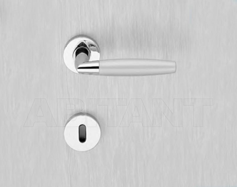 Купить Дверная ручка Olivari Maniglie M186RB8
