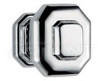 Купить Дверная ручка Colombo Design Maniglie kbu119/a