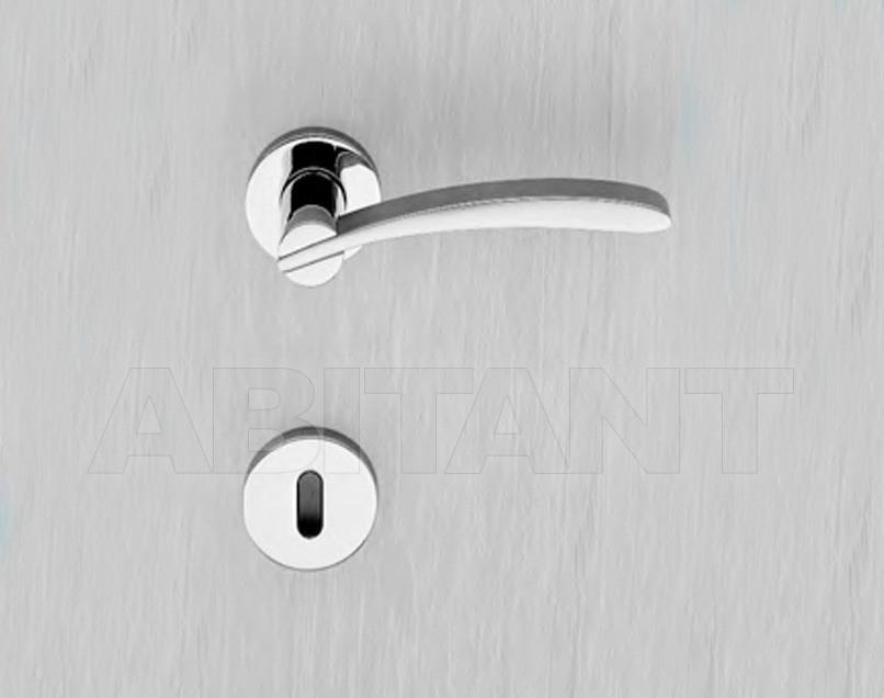 Купить Дверная ручка Olivari Maniglie M194RB8