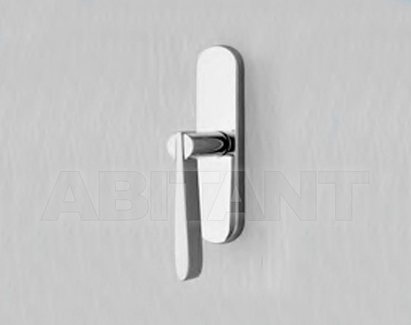 Купить Дверная ручка Olivari Maniglie C194