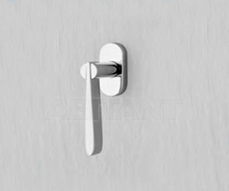 Купить Дверная ручка Olivari Maniglie K194