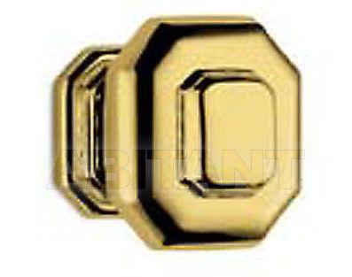 Купить Дверная ручка Colombo Design Maniglie kbu119/c