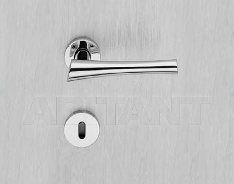 Купить Дверная ручка Olivari Maniglie M154RB8