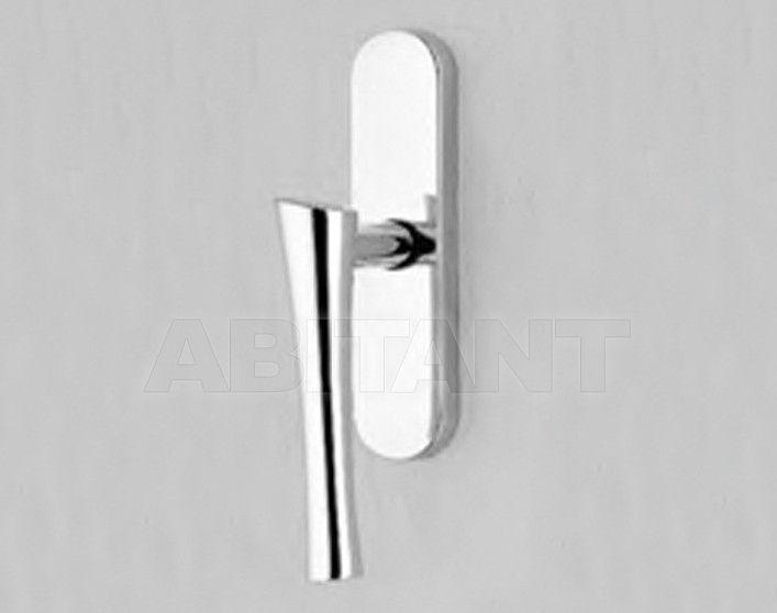 Купить Дверная ручка Olivari Maniglie C154