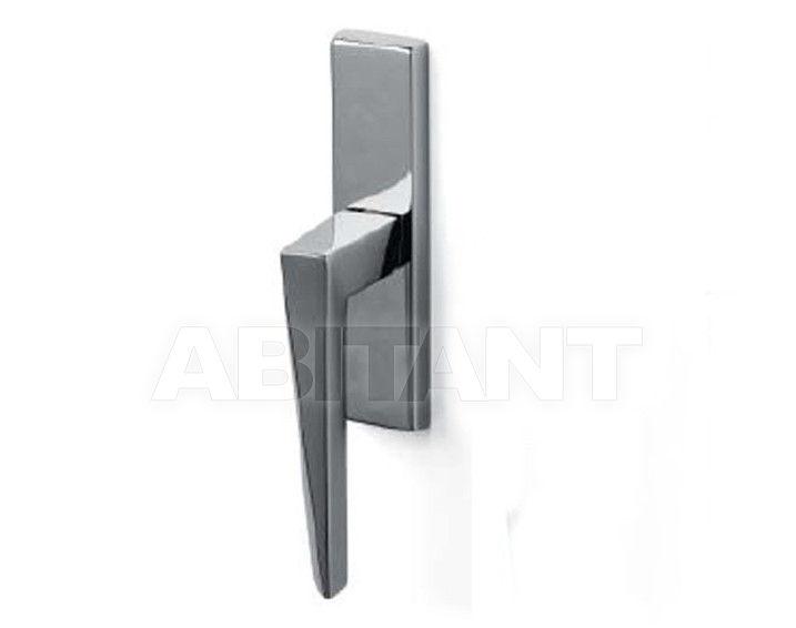 Купить Дверная ручка Olivari Maniglie C214