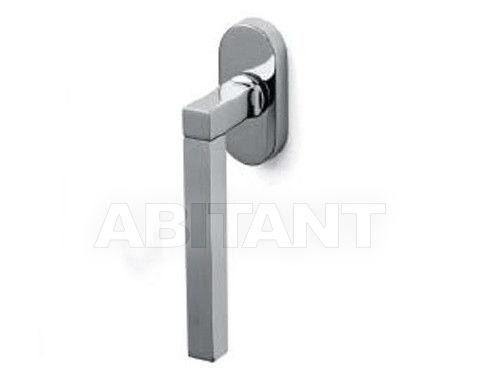 Купить Дверная ручка Olivari Maniglie K192
