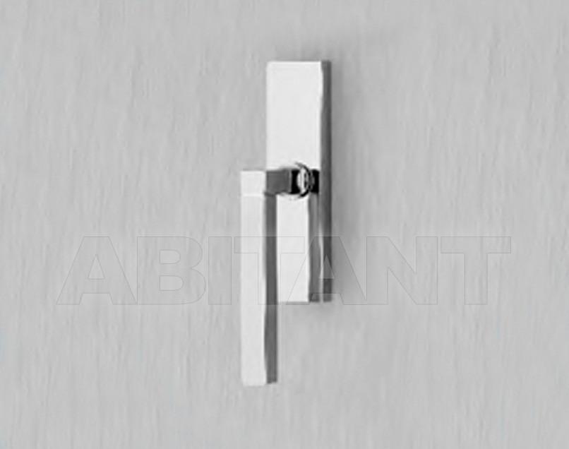 Купить Дверная ручка Olivari Maniglie C201